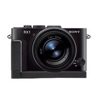 SONY DSC-RX1/RX1R専用グリップブラケット